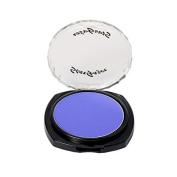 Stargazer Eye Shadow, Deep Blue by Stargazer