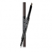 [Clio] Kill Brow Auto Hard Brow Pencil 0.31g #1 Natural Brown