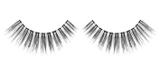JulieG Fashion Lashes (108)
