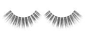 JulieG Fashion Lashes (108)