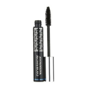 Christian Dior Makeup Diorshow Mascara Waterproof # 090 Black 11.5Ml/0.38Oz by Christian Dior