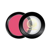 Bougiee Flash of Fuschia Lip/Cheek Creme, Pinked Fuschia, 5ml