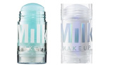 Milk Makeup Cooling Water and Holographic Stick Set