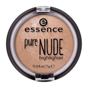 Essence Pure Nude Highlighter #10 Be My Highlight 5ml/7g