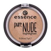 Essence Pure Nude Highlighter #10 Be My Highlight 5ml/7g