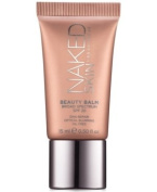UD Naked Skin BB Skin Beauty Balm Broad spf 20-Naked medium 15ml
