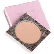 Mally Beauty Cancellation Concealer System Concealer Refill, Light / Medium