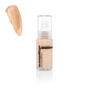 Le Maquillage Makeup DD Brightening Cream