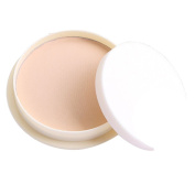 VANKER Soymilk Powder, camera-ready with no ashy flashback for Multicultural Women-Makeup Concealer Face Powder