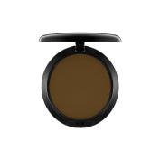 Bougiee Translucent Pressed Powder, N10, Cool-neutral Shades, 10ml