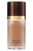 Tom Ford Shimmer Shot Face Illuminator '02 Lust For Life' 0.50Oz/15 ml