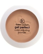 Femme Couture Get Perfect Colour Adjusting Adjusting Powder, Medium