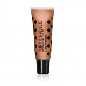 Big Squeeze Moisturising Lipgloss-be My Honey