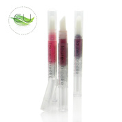 Lauren Brooke Cosmetiques Colour Fusion Lip Glaze