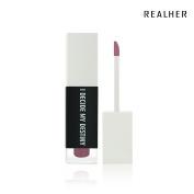 RealHer Liquid Lipstick, I Decide My Destiny