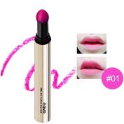 VANKER Make-up Air Cushion Bite Lip Lipstick Lip Gloss Super Long Lasting
