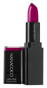 Nanacoco Unrequited Love Glossy Lipstick, Crimson Pink, 0kg