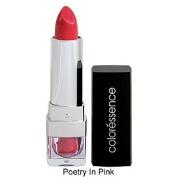 Coloressence Mesmerising Lip Colour LC8