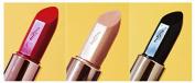 [Pony Effect] Outfit Velvet Lipstick