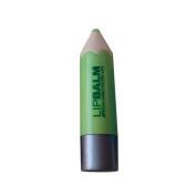 HUBEE Lip Balm Fantastic Funky Unisex Pencil Moisturising Lipstick Balm Comestic