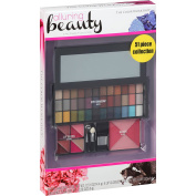 The Colour Workshop Alluring Beauty Makeup Collection