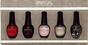 Sparitual Chroma Quintet