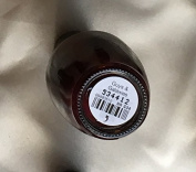 "Nail Polish Lacquer Colour Guys & Galaxies HR G34 - 15ml One Bottle "" Discontinued """
