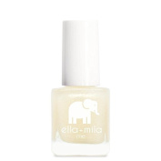ella+mila Nail Polish, Me Collection - Dipped in Gold