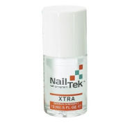 NAIL TEK Xtra Maximum Strength Formula by Nail Tek