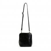 Darling's Mini Cross-body bags / Sling Purse Black