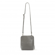 Darling's Mini Cross-body bags / Sling Purse Grey