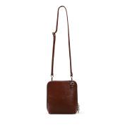 Darling's Mini Cross-body bags / Sling Purse Coffee