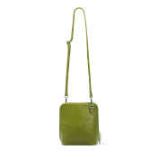 Darling's Mini Cross-body bags / Sling Purse Olive