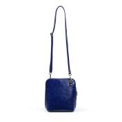 Darling's Mini Cross-body bags / Sling Purse Blue