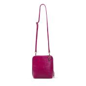 Darling's Mini Cross-body bags / Sling Purse Plum