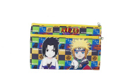 Naruto Anime Pencil Case