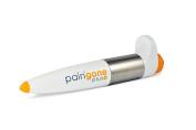 paingone Plus - hand held pain relief device for conditions such as arthritis, sciatica, joint pain, cervical spondylosis, back & shoulder pain