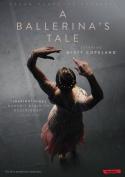 A Ballerina's Tale [Region 4]
