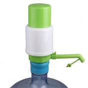 Tuscom 18.9l Bottled Drinking Water Hand Press Manual Pump Dispenser