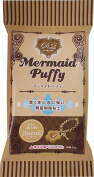 Decollage Mermaid Puffy Cray Biscuit Padico