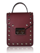 Millennium Star - Petite bag Woman made in italy