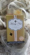 Perfect Natural Soap Swallow Honey Bird's nest Facial Skin Care Natural Face & Body
