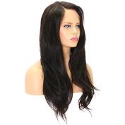 Ten Chopstics Short Human Hair Wigs Bob Brazilian Lace Front Wigs Front Lace Wigs Virgin Hair for Black Women Natural Baby Hair in Stock