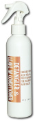Detangler and leave in hair conditioner 240ml spray