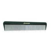 Prospectors Pomade Unbreakable Comb