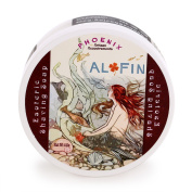 Al Fin Luxury Artisan Cream Shaving Soap - Phoenix Artisan Accoutrements