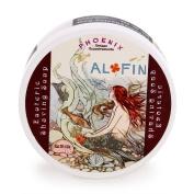 Al Fin Luxury Artisan Cream Shaving Soap - Phoenix Artisan Accoutrements