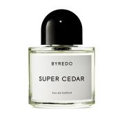 Byredo Super Cedar Eau De Parfum Spray For Men 100ml/3.3oz