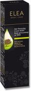 Hair Removing Cream with Argan Oil Elea Body Care 120 ml / 4.05 fl. oz.