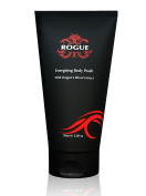 Rouge Energising Body Wash With Dragon's Blood Extract 150ml